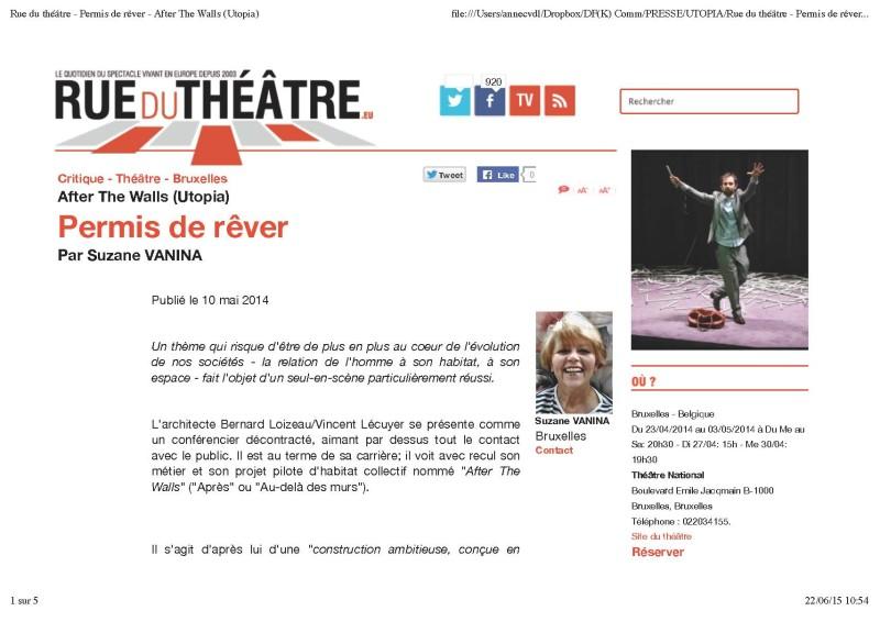 Rue du théâtre - Permis de rêver - After The Walls (Utopia)_Page_1